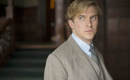Downton Abbey, terza stagione con finale choc. Dan Stevens si scusa con i fan [VIDEO]