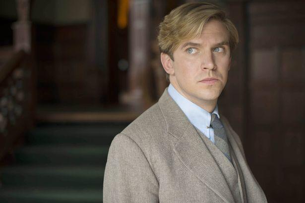 Downton Abbey, terza stagione con finale choc. Dan Stevens si scusa con i fan [VIDEO]
