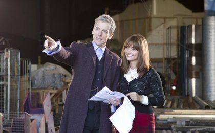 Doctor Who 10 stagione, anticipazioni e casting: Nardole comparirà nei nuovi episodi della serie tv