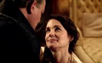 Downton Abbey: ultima puntata e anticipazioni, poi staffetta con Kevin Costner