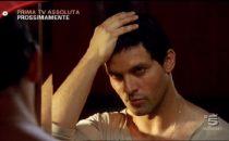 Stasera in TV, venerdì 10 gennaio 2014: Scandal, Il peccato e la vergogna 2, Arrow