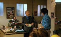 I ragazzi di Pippo Fava, la docu-fiction con Leo Gullotta arriva su Rai 3 [VIDEO]