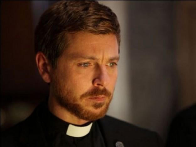Stasera in TV, lunedì 20 gennaio 2014: Un matrimonio, Il Tredicesimo Apostolo 2
