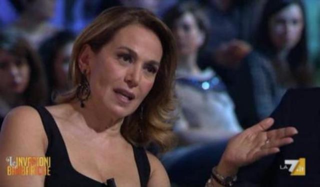 Le Invasioni Barbariche terza puntata, anticipazioni e ospiti: ritorna Barbara D'Urso