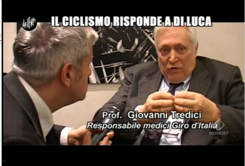 Le Iene 29_01_14 Giovanni Tredici 02