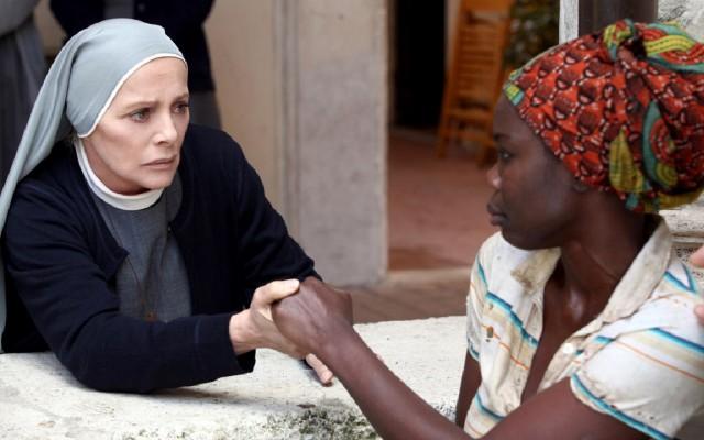 Stasera in TV, venerdì 31 gennaio 2014: Madre, aiutami, Il peccato e la vergogna 2