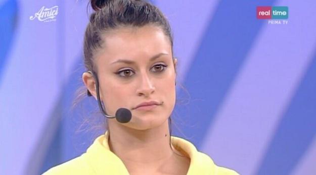 Naomi Mele