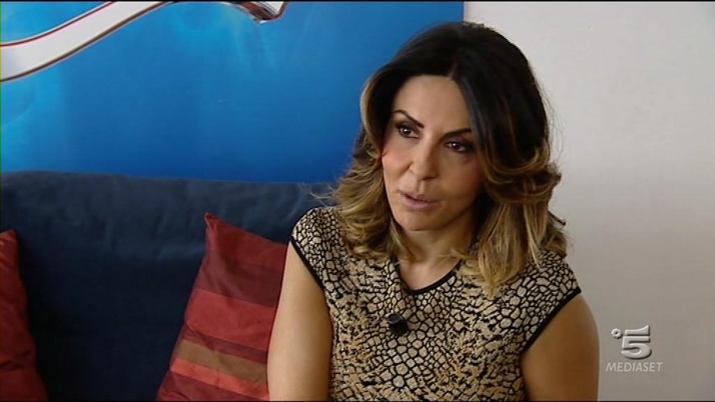Rimbocchiamoci le Maniche, con Sabrina Ferilli: settima puntata