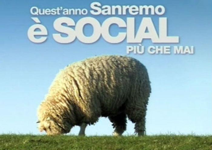 Festival di Sanremo 2014, il DopoFestival sul web per un'edizione sempre più social?