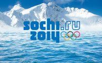 Sochi 2014: le Olimpiadi invernali a febbraio in diretta su Sky Sport e Cielo