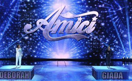 Amici 14, casting e anticipazioni sul talent show di Canale 5: le novità dell'edizione 2015