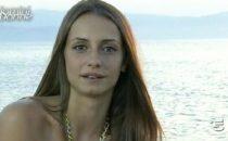 Uomini e Donne: Anna Munafò sceglie Emanuele Trimarchi, Marco snobbato