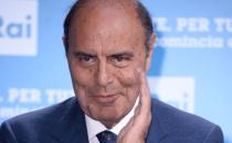 Porta a Porta: Bruno Vespa torna su Rai 1 con Matteo Renzi ospite della prima puntata