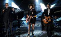 Canzoni più belle e sottovalutate di Sanremo