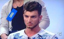 Uomini e Donne: la scelta di Marco Fantini è Beatrice Valli