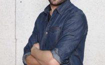 Federico Russo conduce Emozioni su Rai Due: La musica è la mia passione [INTERVISTA]