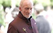 Game of Thrones 4, immagini promozionali
