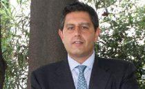 Giovanni Toti, direttore di Tg4 e Studio Aperto, sarà candidato premier per Forza Italia?