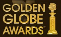 Golden Globes 2014, vincono Brooklyn Nine-Nine e Breaking Bad [FOTO+VIDEO]