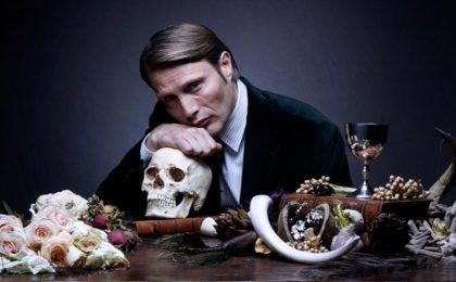 Hannibal 2, la nuova stagione: le anticipazioni di Bryan Fuller [SPOILER+VIDEO]