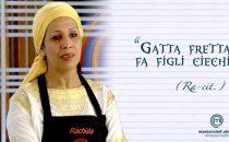 MasterChef 3 Italia: 9 gennaio 2014, settimo e ottavo episodio