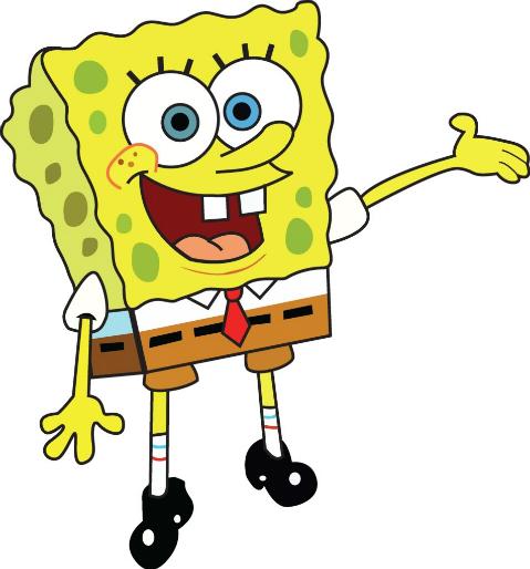 Quiz: Quanto conosci SpongeBob?