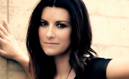 Le Invasioni Barbariche quinta puntata, ospiti e anticipazioni: Laura Pausini