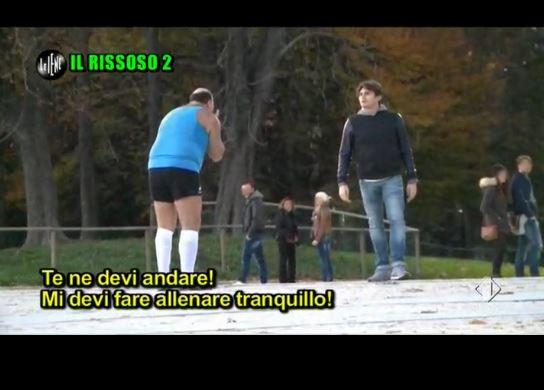 Le Iene 260214 Angelo Duro 02