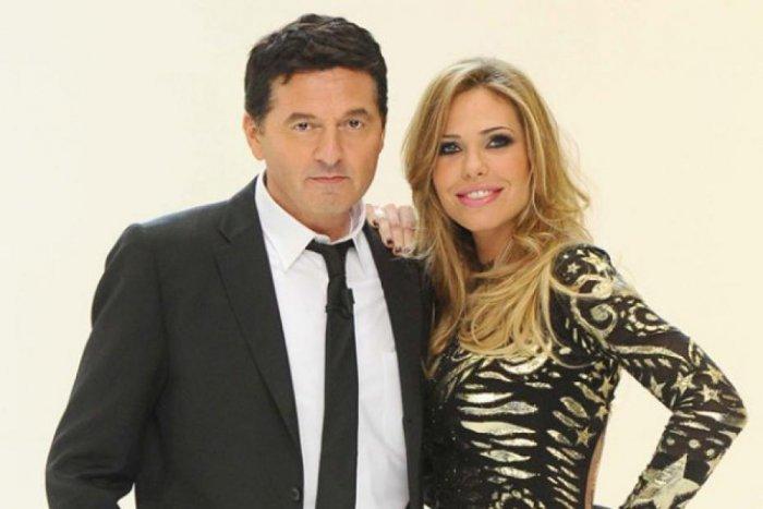 Stasera in TV, mercoledì 5 febbraio 2014: Roma – Napoli, Le Iene Show, La Gabbia