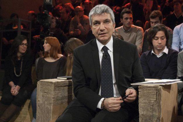 Ballarò, anticipazioni puntata 11 febbraio 2014: ospiti Nichi Vendola e Maurizio Lupi
