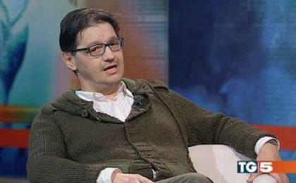 L'oro di Scampia, l'autore Paolo Logli: 'Raccontiamo la voglia di cambiare Gomorra'