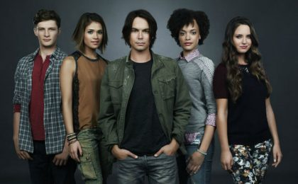 Pretty Little Liars: lo spin-off Ravenswood cancellato da ABC Family