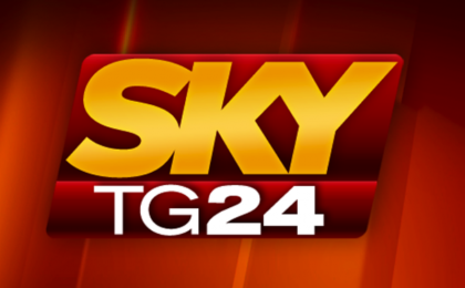Sky Tg 24 sul digitale terrestre? Lo 'sbarco' in chiaro previsto tra poche settimane