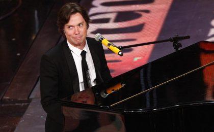 Festival di Sanremo 2014, Rufus Wainwright: il talento affossa le polemiche