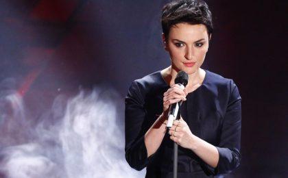 Festival di Sanremo 2014, ascolti serata finale: il risultato più basso dal 1987