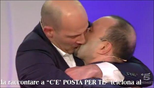 C È Posta Per Te Coppia Gay