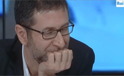 Festival di Sanremo 2014, il 'caso' Sinigallia: 'La canzone non è inedita'