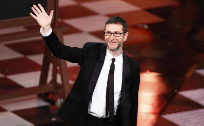 Festival di Sanremo 2014, scaletta della terza serata: canzoni e ospiti, il programma