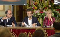 Festival di Sanremo 2014: gli ospiti ufficiali, conferenza stampa
