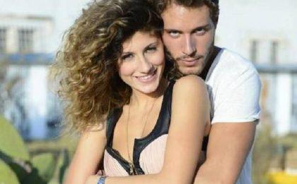 Manfredi Ferlicchia e Giorgia Lucini, su Instagram il ricordo del 'vero amore'
