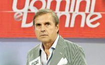 Giuliano Giuliano in ospedale, il cavaliere del trono over ricoverato per accertamenti