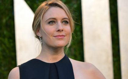 How I Met Your Mother, spin off: Greta Gerwig è la protagonista [FOTO]