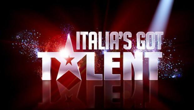 Italia's got talent a SkyUno servirà ad attirare pubblicità e ottimizzare i costi