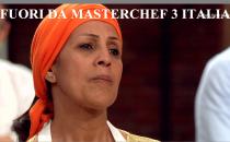 MasterChef Italia 3, diretta 20 febbraio 2014