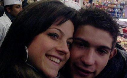 Pierdavide Carone e Grazia Striano: dopo Amici un bebé? Il cantante dà un'altra notizia