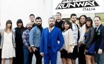 Project Runway Italia, i concorrenti del talent show dedicato alla moda [FOTO]