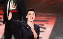 Festival di Sanremo 2014, Arisa vince