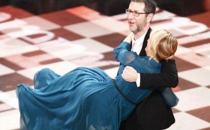 Festival di Sanremo 2014, la finale: il programma con canzoni e ospiti