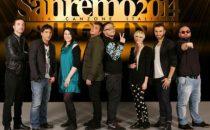 Festival di Sanremo 2014, Nuove Proposte: i primi finalisti sono Diodato e Zibba