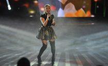 X Factor Albania, unitaliana tra i finalisti del talent: è Sarah Memmola [FOTO]